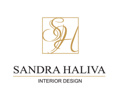 logo-new-sandra