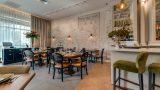 Shallot Restaurant-1