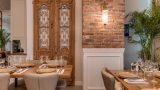Shallot Restaurant-10