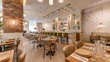 Shallot Restaurant-12