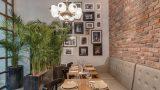 Shallot Restaurant-18