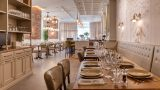 Shallot Restaurant-23