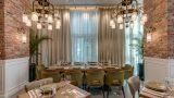 Shallot Restaurant-3