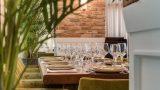 Shallot Restaurant-34