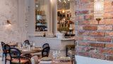 Shallot Restaurant-38