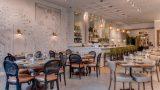 Shallot Restaurant-40