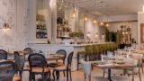 Shallot Restaurant-41