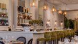 Shallot Restaurant-42