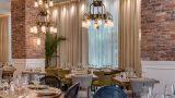 Shallot Restaurant-44