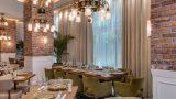 Shallot Restaurant-45