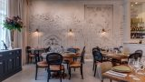 Shallot Restaurant-47