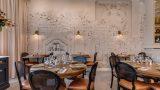 Shallot Restaurant-5
