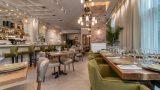 Shallot Restaurant-7